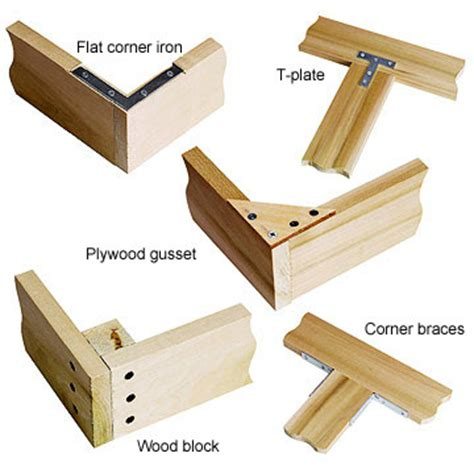 basic woodworking basic woodworking joints plans 187 woodworktips