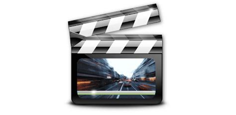 mp4 hd flv player apk mp4 hd flv player for pc
