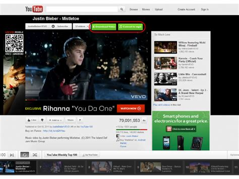 download youtube mp3 high quality chrome youtube mp3 converter hq