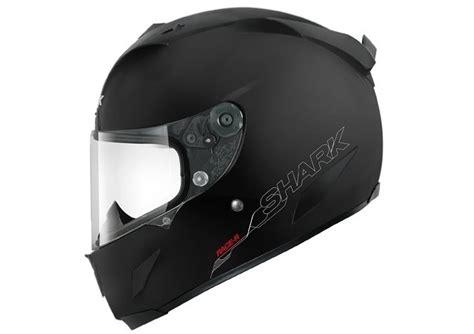 Helmtest Motorrad by Shark Helmtest Motorrad News