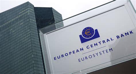 banche centrali le banche centrali e la loro influenza sulle borse l