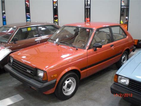 1983 toyota starlet for sale image gallery 1983 toyota starlet