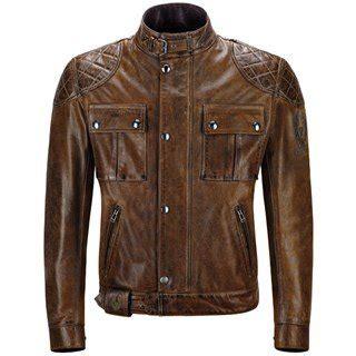 Leather Olive Intl belstaff mojave wax leather jacket burnt cuero