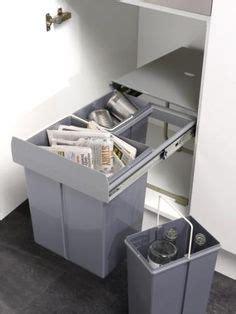 kitchen bin storage solutions kitchen storage solutions four seasons kitchens on