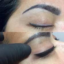 tattoo eyeliner mn top eyeliner permanent makeup eyeliner pinterest