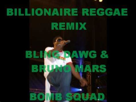 download mp3 song billionaire bruno mars 5 45 mb billionaire bruno mars reggae cover mp3