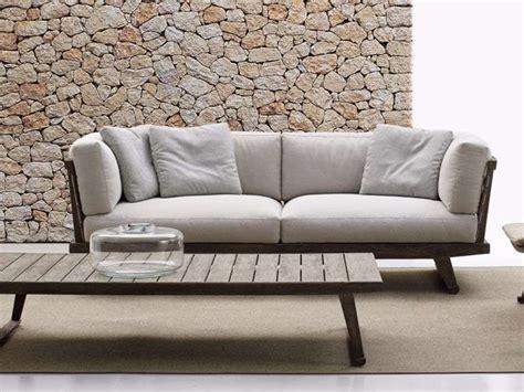divano da giardino divano rotondo da giardino divani da giardino