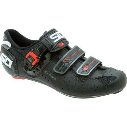 sidi bike shoes sale sidi genius 5 pro carbon shoe men s bike shoes sale