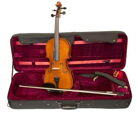 Set Viola viola set 3 4 mastri s