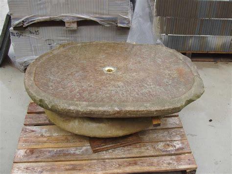 piatto doccia pietra lavica piatto doccia in pietra lavica piatto doccia in pietra