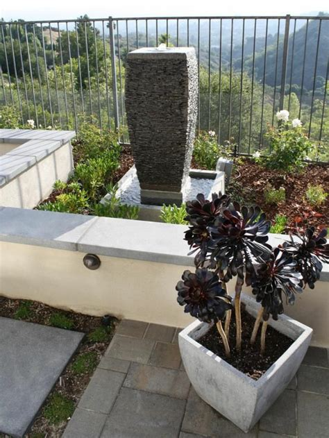 Pflanzen Nach Feng Shui 2440 by Den Garten Versch 246 Nern Und Nach Feng Shui Gestalten