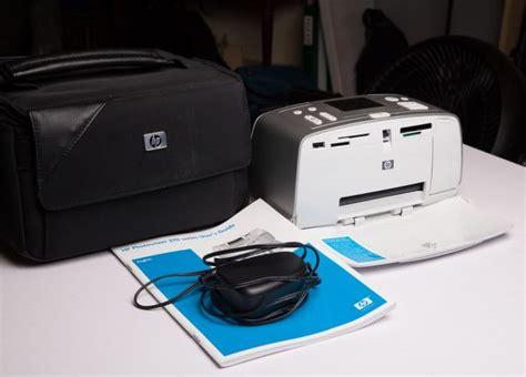 Printer Nikon fs tons of gear some nikon canon minolta lenses flash printer fm forums