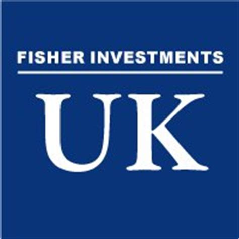 Fisher Investments UK Releases Autumn Markets Commentary