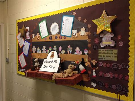 new year story ks1 pin by longmuir on brilliant wall displays