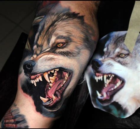 joker tattoo patong 1201 best tattooluv images on pinterest artists and tattoo