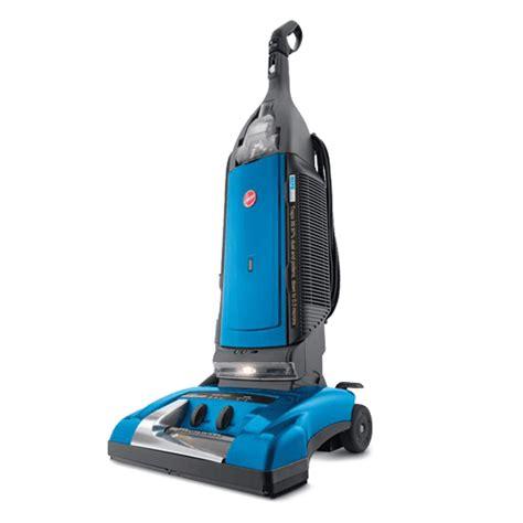 Vacuum Cleaner Hoover Bolde hoover vacuum cleaners denver hoover repairs all ray s vacuum