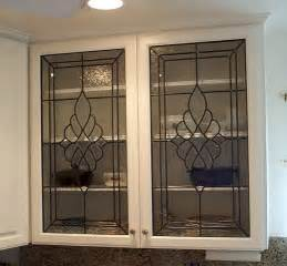 Bear glass nj cabinet glass is an inidualistic expression of your
