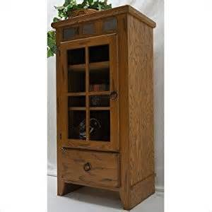 furniture gt entertainment furniture gt cabinet gt oak stereo