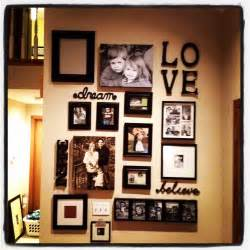 Wall Picture Collage Ideas 13 Creative Family Photo Ideas You To Consider Trying