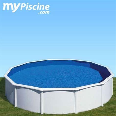 liner piscine 260 inessearph piscine hors sol eco fidji 260 216 260 h120 cm