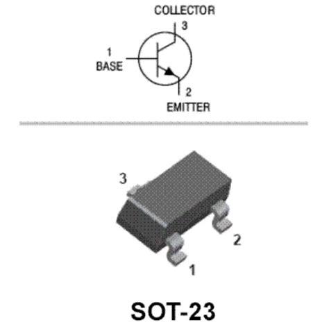transistor smd w2f datasheet планшет модель impression impad 1412 13г нет зарядки сообщество 171 электронные поделки 187 на drive2