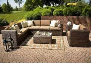 Outdoor Patio Furniture Near Me Patio Patio Furniture Stores Near Me Home Interior Design