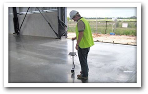 what are f numbers explained by bess concrete pty ltd a