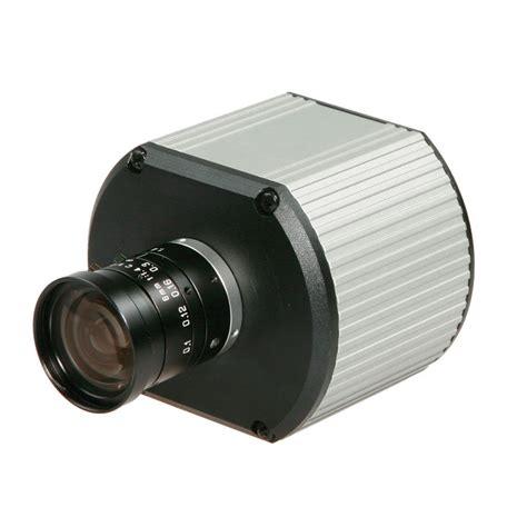megapixel ip arecont vision av2105 2 megapixel ip av2105 b h photo