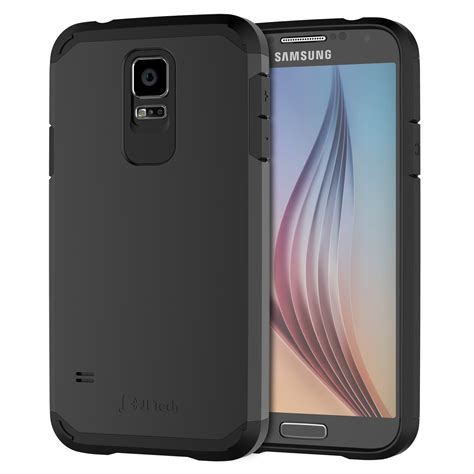 Coque Samsung S5 Jetech by Galleon Galaxy S5 Jetech Protective Samsung Galaxy S5 Slim Ultra Fit For