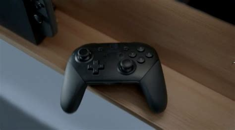 most comfortable controller nintendo switch pro controller said to be the most