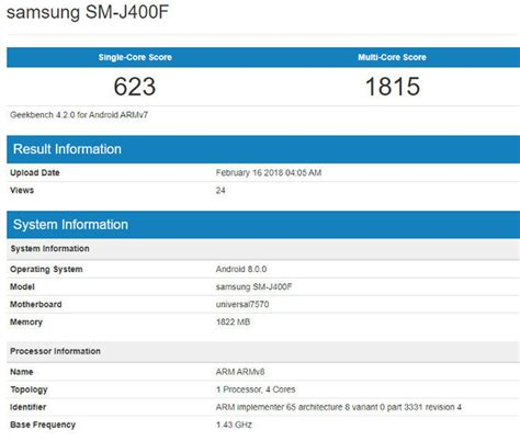 Berapa Harga Hp Samsung S9 spesifikasi samsung galaxy j4 versi 2018 muncul bakal