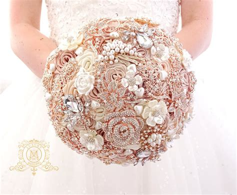 where can i buy wedding bouquets 30 pre made wedding bouquets you can buy