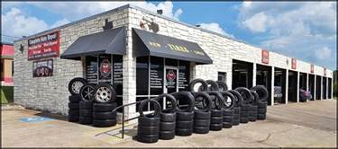 Used Tire Shops In Tx Fort Worth Tx Tires Auto Repair Shop Viper Tire And Auto