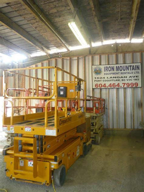 click on any of our gallery images to see them full size iron mountain rental equipment rentals new equipment