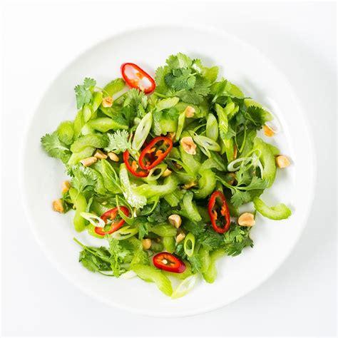 celery salad 25 best ideas about celery salad on pinterest celery snacks oliver pearce and celery recipes