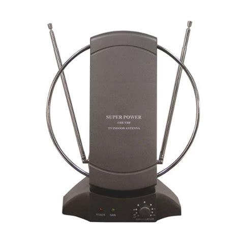 antenna autoradio interna a banda larga digitale dvb t antenna interna tv radio
