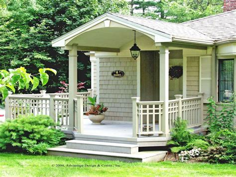 small house plans with porches small front porch design ideas small front porch design
