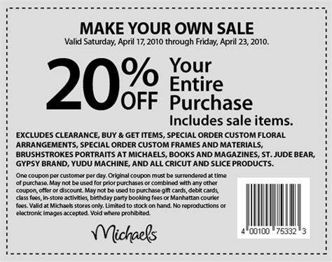 2015 printable michaels coupon 50 off michaels coupons 2017 2018 best cars reviews