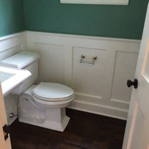 cost effective bathroom remodel when is the best cost efficient time for a bathroom remodel