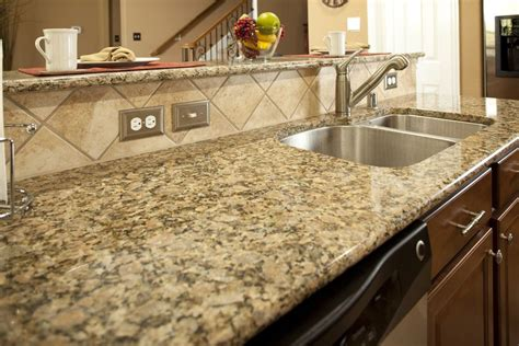 Pebble Countertops by How To Clean 6 Types Of Countertops