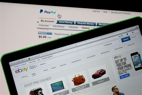 ebay alternatives alternatives to paypal while using ebay
