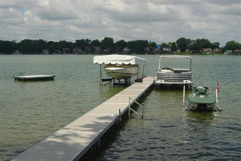 boat lifts for sale in michigan boat docks for sale floating boat docks docks michigan