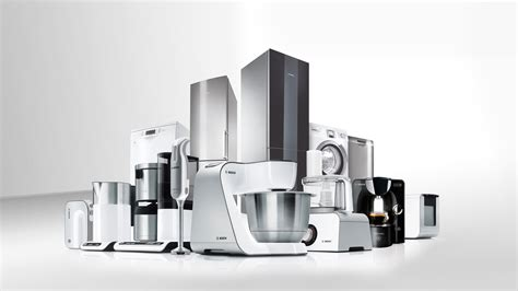 at home bosch global gt gt 16 bosch kitchen appliances