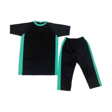 Pakaian Renang Cowok jual syamil collection pakaian baju renang pria dewasa muslim atas bawah 50 60 kg