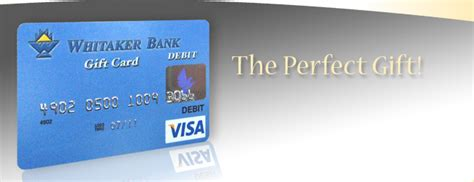 Give The Gift Card Visa Balance - visa gift cards
