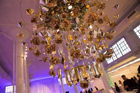 Martha Stewart Wedding Event by Matthew David Martha Stewart Weddings Bridal