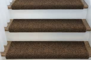 Carpet Runners For Stairs Lowes Carpet Stair Treads The Design Of Carpet Stair