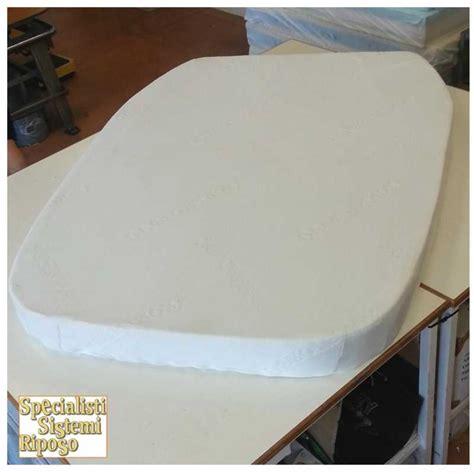muffa materasso materasso per barca anti muffa specialisti sistemi riposo