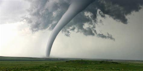 how you know it s tornado season in oklahoma