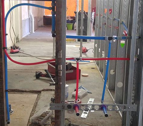 plumbing new construction plumbing new construction unofficial channels by